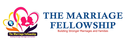 The Marriage Fellowship